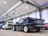 elite-garage-035