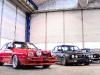elite-garage-038