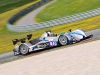 elms-fr-alex-loan-matthieu-lecuyer