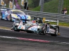 elms-sa-brendon-hartlex-mark-patterson