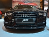 Essen 2012 ABT AS5 Coupe 002