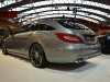 Essen 2012 Brabus CLS 350 CDI Power Diesel Shooting Brake 001