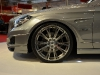 Essen 2012 Brabus CLS 350 CDI Power Diesel Shooting Brake 006
