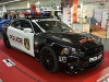Essen 2012 Dodge Charger SRT8 Police Edition by Geiger 001
