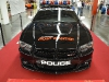 Essen 2012 Dodge Charger SRT8 Police Edition by Geiger 002