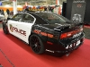 Essen 2012 Dodge Charger SRT8 Police Edition by Geiger 003