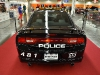 Essen 2012 Dodge Charger SRT8 Police Edition by Geiger 004