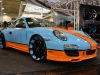 essen-2012-gulf-themed-porsche-911-on-oxigin-wheels-001
