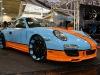 essen-2012-gulf-themed-porsche-911-on-oxigin-wheels-001