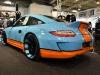 essen-2012-gulf-themed-porsche-911-on-oxigin-wheels-002
