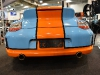 essen-2012-gulf-themed-porsche-911-on-oxigin-wheels-003
