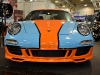 essen-2012-gulf-themed-porsche-911-on-oxigin-wheels-004