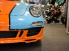essen-2012-gulf-themed-porsche-911-on-oxigin-wheels-005