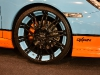 essen-2012-gulf-themed-porsche-911-on-oxigin-wheels-006