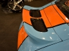 essen-2012-gulf-themed-porsche-911-on-oxigin-wheels-007