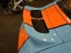 essen-2012-gulf-themed-porsche-911-on-oxigin-wheels-007