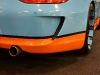 essen-2012-gulf-themed-porsche-911-on-oxigin-wheels-008