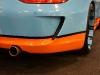essen-2012-gulf-themed-porsche-911-on-oxigin-wheels-008