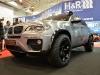 essen-2012-manhart-racing-mhx6-dirt-edition-001