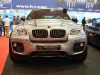 essen-2012-manhart-racing-mhx6-dirt-edition-002
