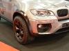 essen-2012-manhart-racing-mhx6-dirt-edition-003