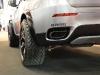 essen-2012-manhart-racing-mhx6-dirt-edition-007