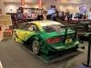 essen-motorsports-00004