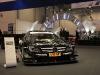 essen-motorsports-00005