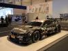 essen-motorsports-00006