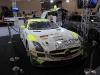 essen-motorsports-00008