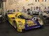 essen-motorsports-00009
