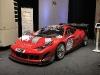 essen-motorsports-00010