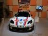 essen-motorsports-00011