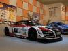 essen-motorsports-00012
