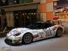 essen-motorsports-00013