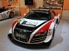 essen-motorsports-00014
