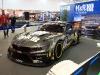 essen-motorsports-00015