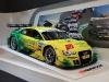 essen-motorsports-00016