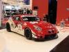 essen-motorsports-00017