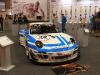 essen-motorsports-00018