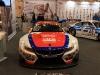 essen-motorsports-00019