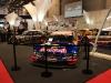 essen-motorsports-00020