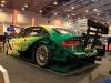 essen-motorsports-00021