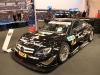 essen-motorsports-00022