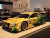 essen-motorsports-00024