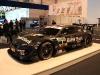 essen-motorsports-00025