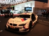 essen-motorsports-00026