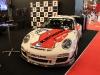 essen-motorsports-00027