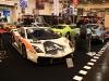 essen-motorsports-00029