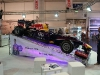 essen-motorsports-00030
